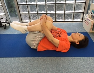 多くの人が感じている腰痛原因を探って対策をしよう_b0179402_14350563.jpg
