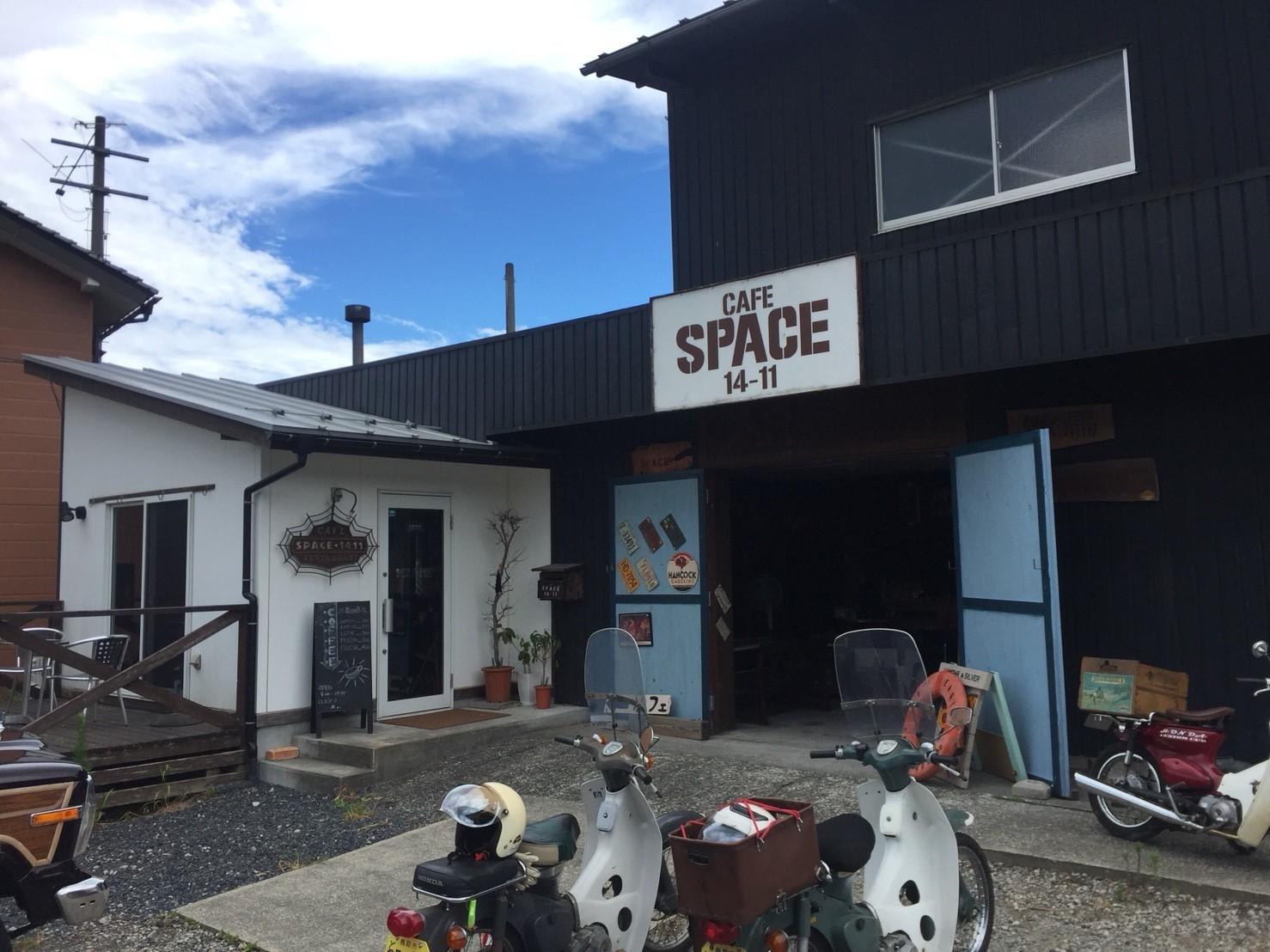 CAFE SPACE 14-11_e0115904_16241462.jpg