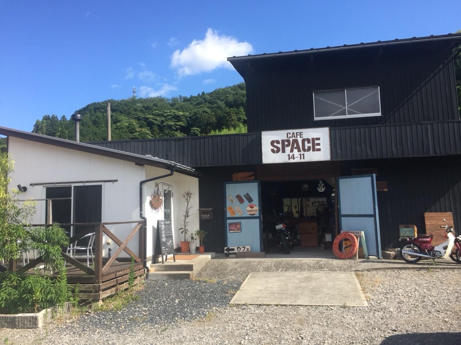 CAFE SPACE 14-11_e0115904_16252837.jpg