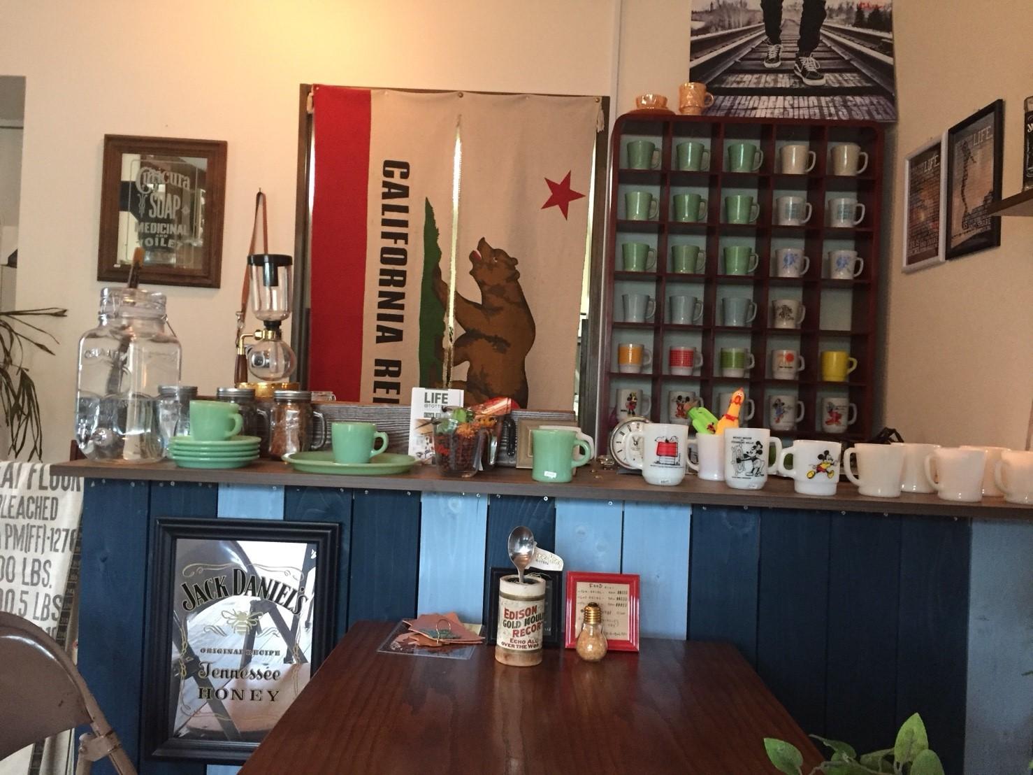 CAFE SPACE 14-11_e0115904_16434514.jpg