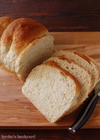 ホエーを使ったチーズブレッド&食パン / ルイジアナ州から$656.25の罰金請求!_b0253205_06472123.jpg