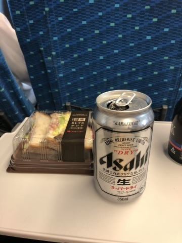 リネット京都さまへ行ってきました。在廊中いらしてくださった皆さま、ありがとうございました①_a0157409_12113428.jpeg