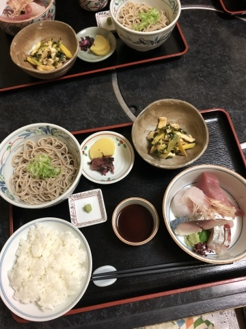 リネット京都さまへ行ってきました。在廊中いらしてくださった皆さま、ありがとうございました①_a0157409_12242011.jpeg