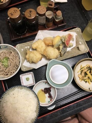 リネット京都さまへ行ってきました。在廊中いらしてくださった皆さま、ありがとうございました①_a0157409_12244328.jpeg