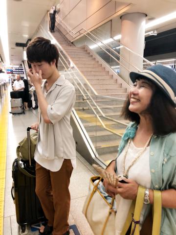 リネット京都さまへ行ってきました。在廊中いらしてくださった皆さま、ありがとうございました①_a0157409_13325520.jpeg