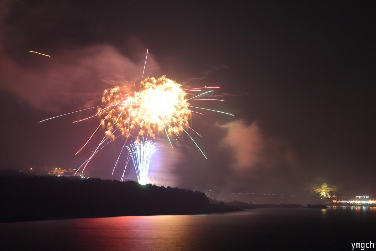 本栖湖神湖祭2018 前編_f0157812_11482818.jpg