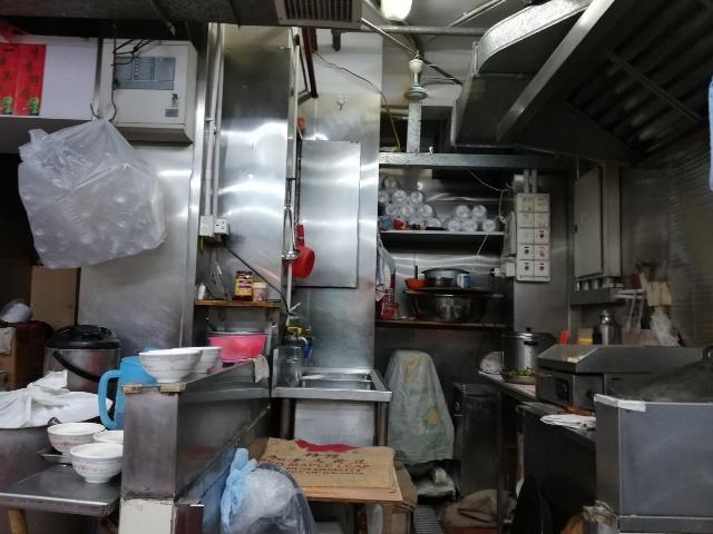 德興隆豆腐鋪_b0248150_13494906.jpg