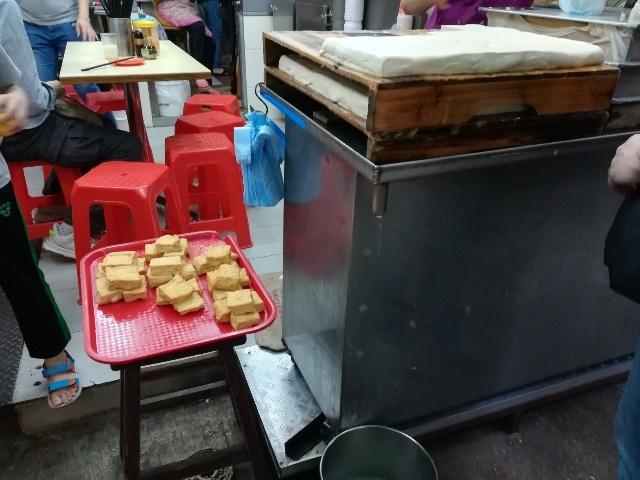 德興隆豆腐鋪_b0248150_13543393.jpg