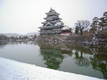 松本城_e0033570_18282340.jpg