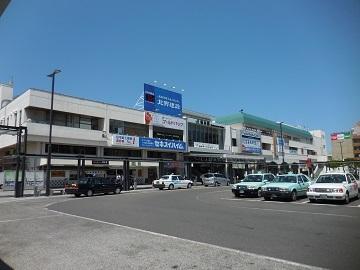 松本城_e0033570_18284365.jpg