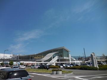 松本城_e0033570_18285182.jpg