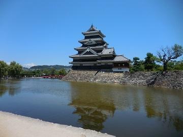 松本城_e0033570_18303412.jpg