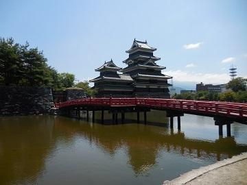 松本城_e0033570_18305236.jpg