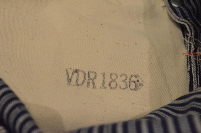 a0314472_19423133.jpg