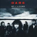 英国メロディアス・ロックバンドDAREがデビュー作30周年を記念し、リレコーディング作としてリリース_c0072376_19515383.jpg