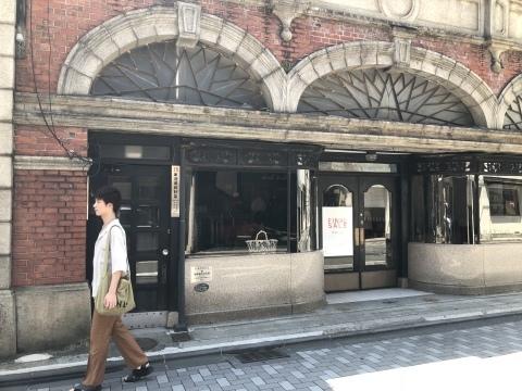 何処を撮っても絵になる京都の街並み_a0157409_10242053.jpeg