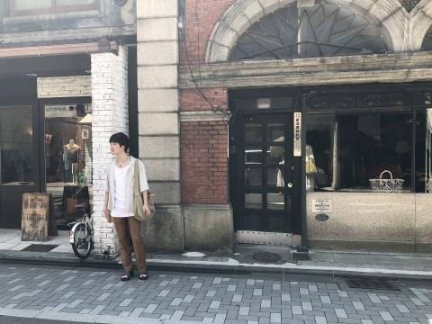 何処を撮っても絵になる京都の街並み_a0157409_10243139.jpeg