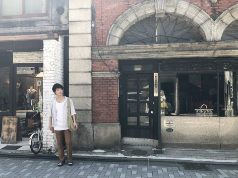 何処を撮っても絵になる京都の街並み_a0157409_10245259.jpeg