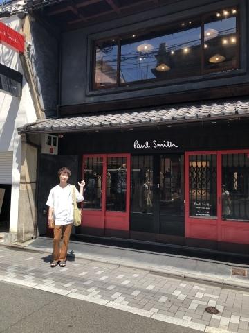 何処を撮っても絵になる京都の街並み_a0157409_10264327.jpeg