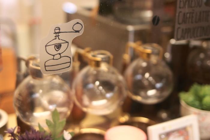 *埼玉/所沢*「Cafe 豆うさぎ」_f0348831_22055698.jpg
