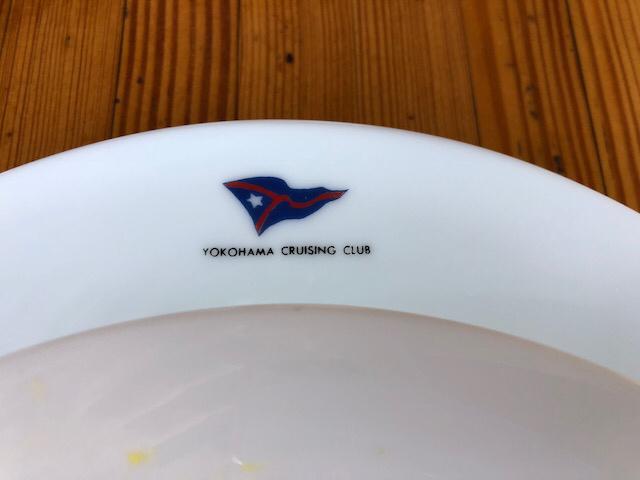 あぶない刑事ロケ地レストラン_a0359239_18243901.jpg