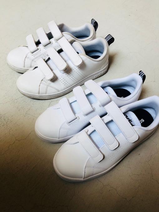 同じ靴をリピートした事はありますか  ただしいクラシ・まある