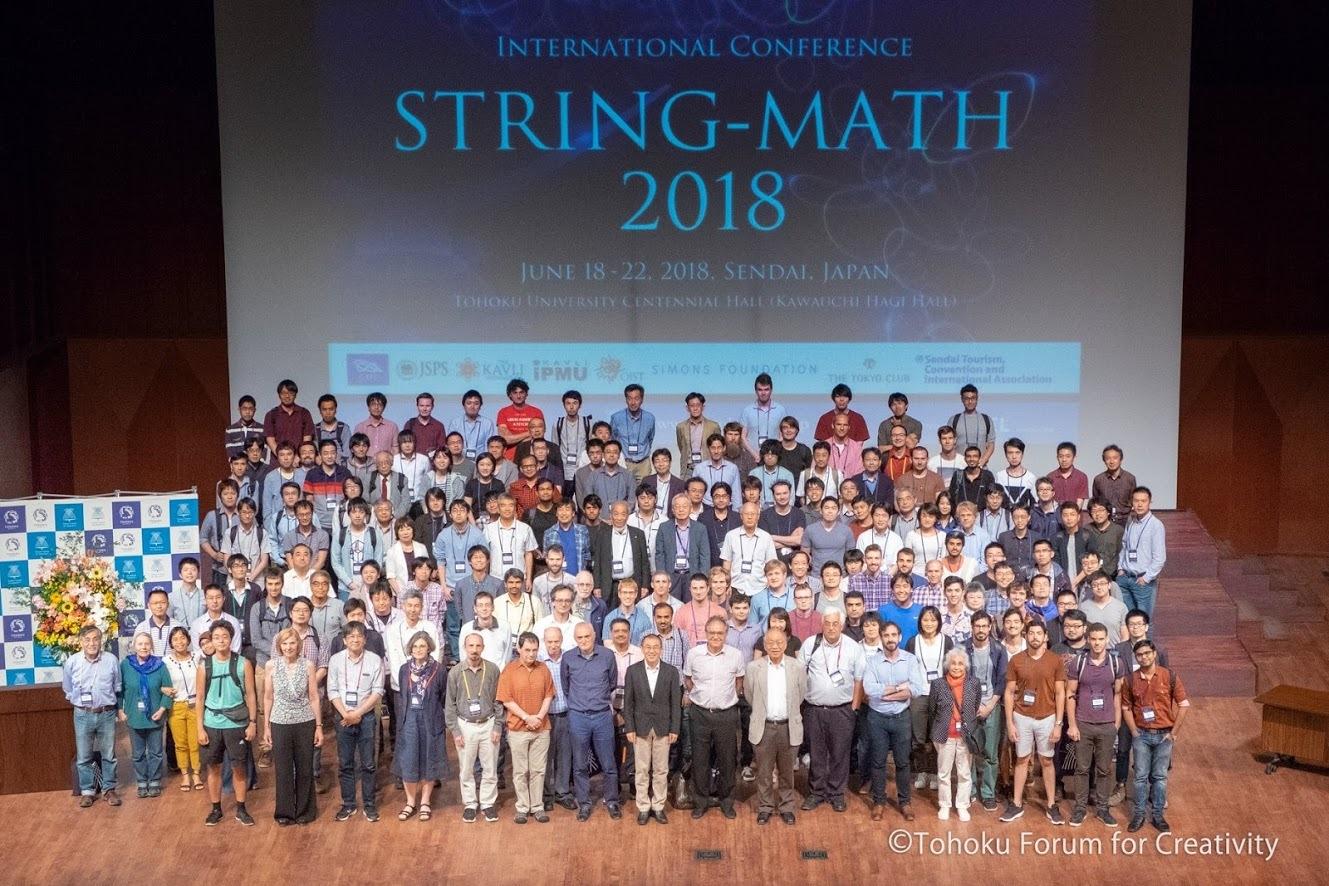 String-Math 2018_c0194469_06363173.jpg