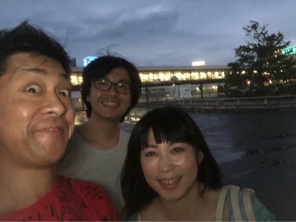 櫻井章仁さんとEsmeraldaのダラブッカリズムWS_b0341872_14184097.jpg
