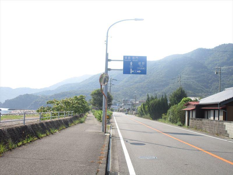 106日目【高松−自宅】なんとか日本一周できました!_e0201281_14590811.jpg