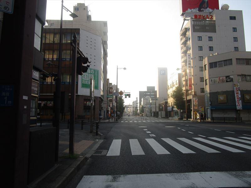 106日目【高松−自宅】なんとか日本一周できました!_e0201281_14590842.jpg