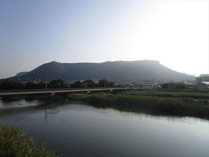 106日目【高松−自宅】なんとか日本一周できました!_e0201281_14590848.jpg