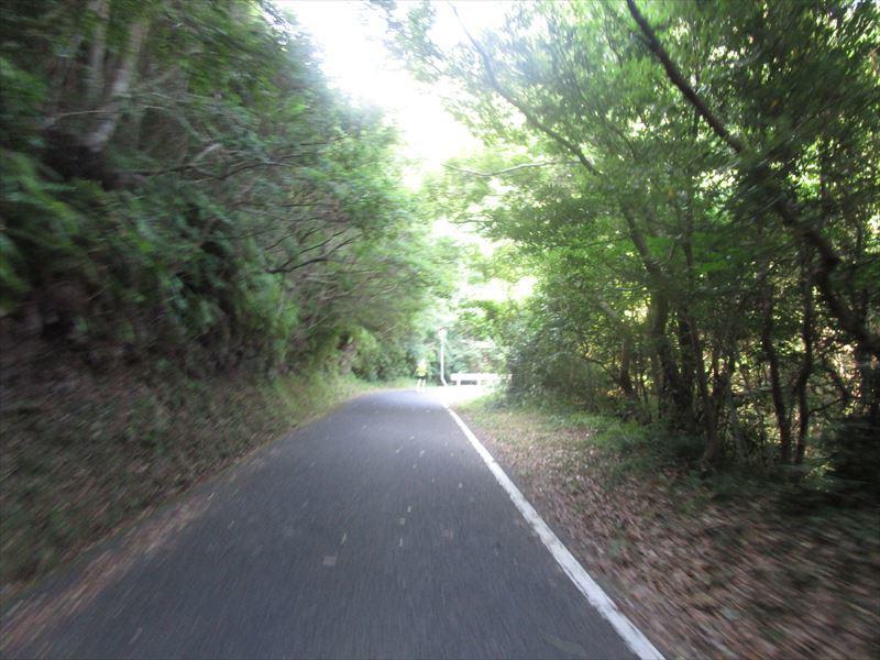 106日目【高松−自宅】なんとか日本一周できました!_e0201281_14592138.jpg