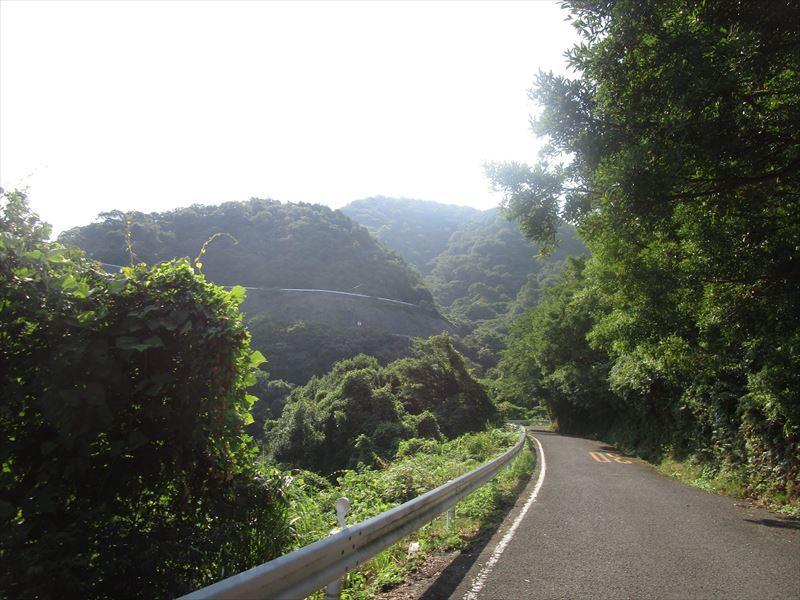 106日目【高松−自宅】なんとか日本一周できました!_e0201281_14592181.jpg