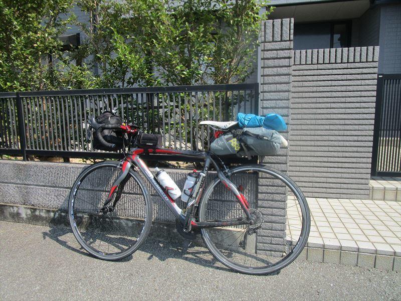 106日目【高松−自宅】なんとか日本一周できました!_e0201281_14593844.jpg