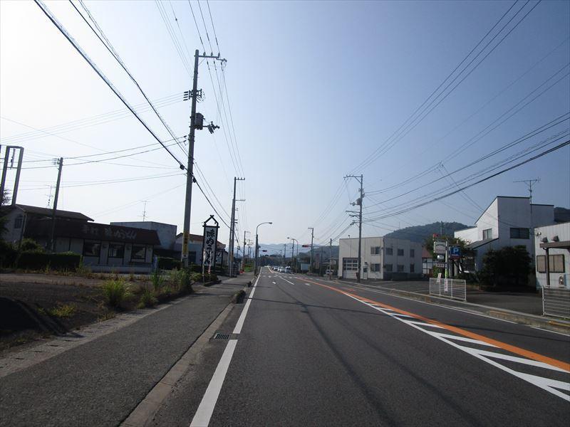 106日目【高松−自宅】なんとか日本一周できました!_e0201281_15023138.jpg
