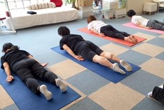 多くの人が感じている腰痛原因を探って対策をしよう_b0179402_11111328.jpg