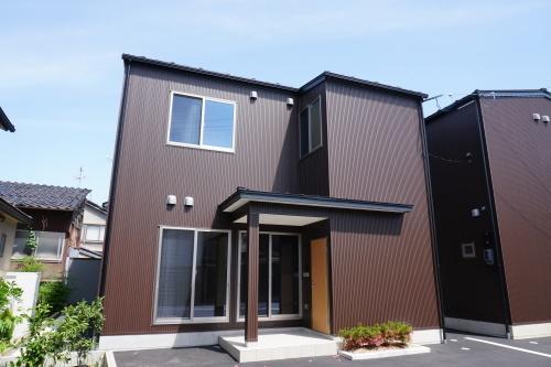 (仮称)K賃貸住宅新築工事_d0095305_14213374.jpg