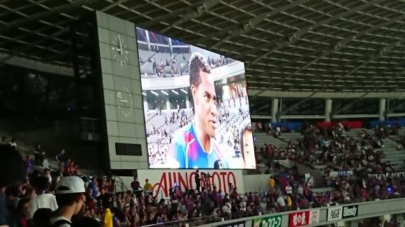 2018JリーグDivision1第20節 FC東京 - ヴィッセル神戸_b0042308_17374747.jpg