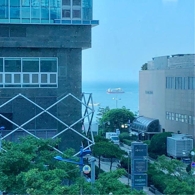 18年7月釜山2☆可愛いジュースで気分上げなきゃ!_d0285416_09212954.jpg