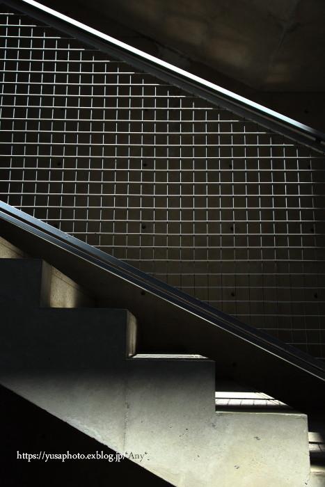 階段_e0347431_23502316.jpg