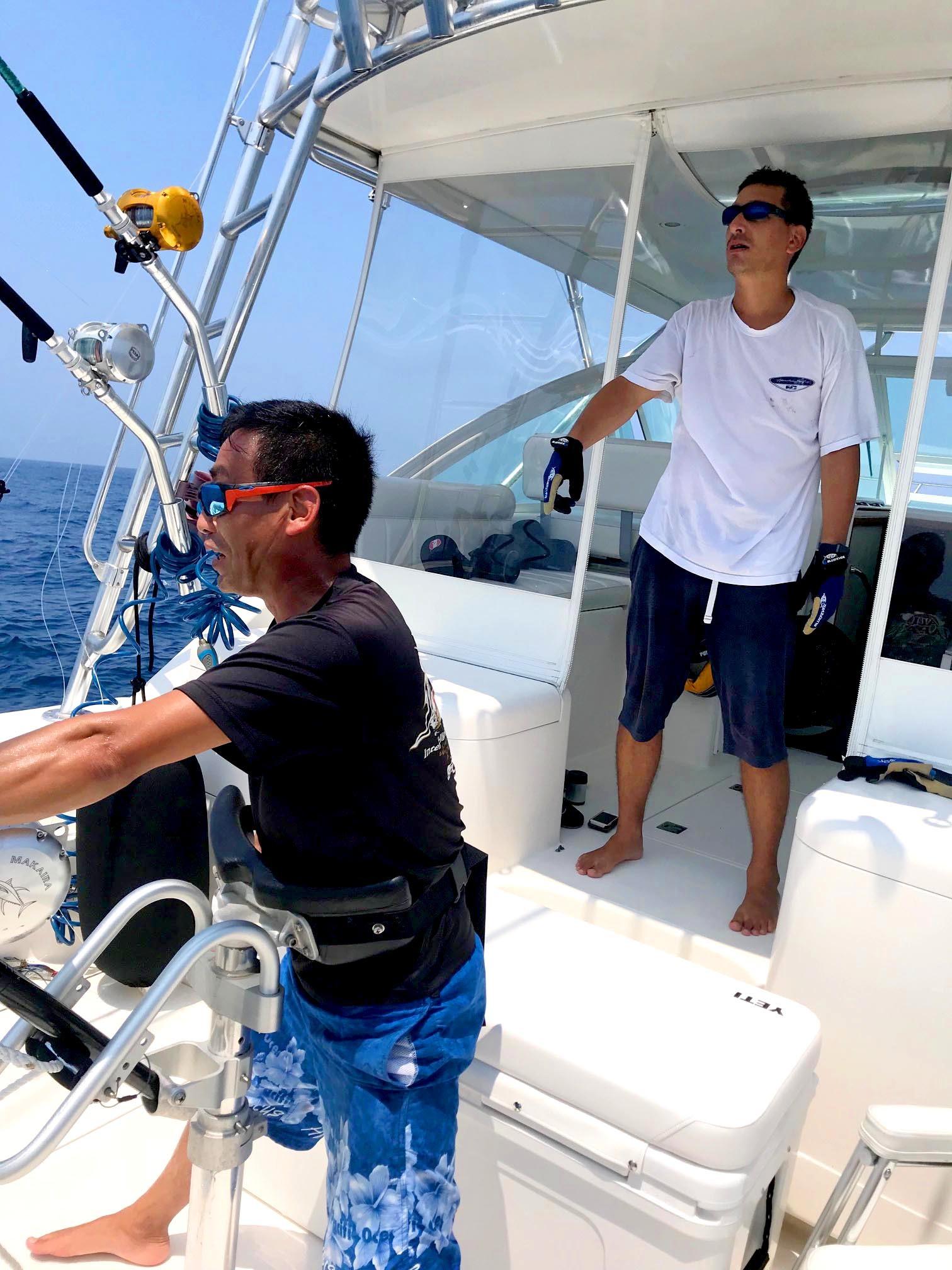 8月最初の土日は全国で釣れまくり3東日本編_f0009039_18493991.jpg