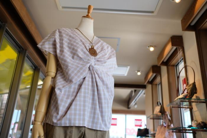 """2018 Summer Style New for Sale!... 8/6mon\""_d0153941_15493388.jpg"
