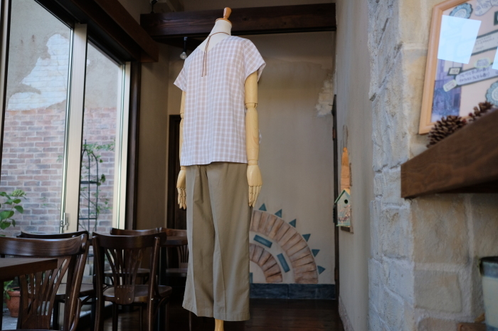 """2018 Summer Style New for Sale!... 8/6mon\""_d0153941_17345098.jpg"