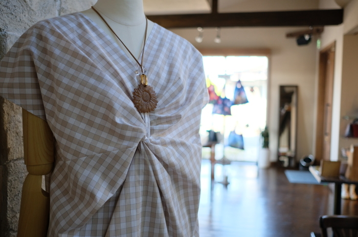 """2018 Summer Style New for Sale!... 8/6mon\""_d0153941_17350138.jpg"
