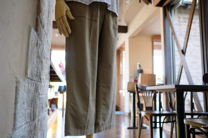 """2018 Summer Style New for Sale!... 8/6mon\""_d0153941_17351747.jpg"