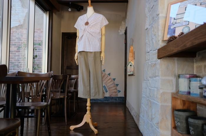 """2018 Summer Style New for Sale!... 8/6mon\""_d0153941_17353827.jpg"