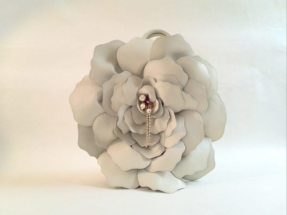 9月からのイベント、第一弾!「秋薔薇展」に参加いたします。_f0340942_23424048.jpg