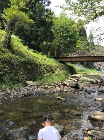 島田の童子沢親水公園へ_b0208246_10131841.jpg