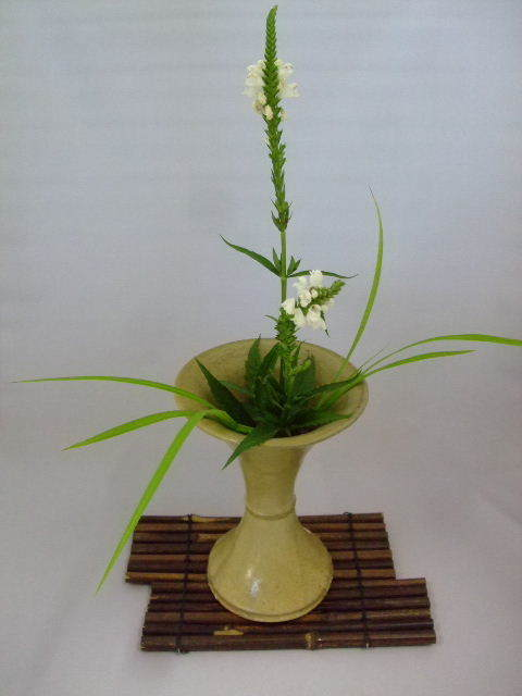 「趣きのある花器などいかがでしょう」_f0144646_07411810.jpg