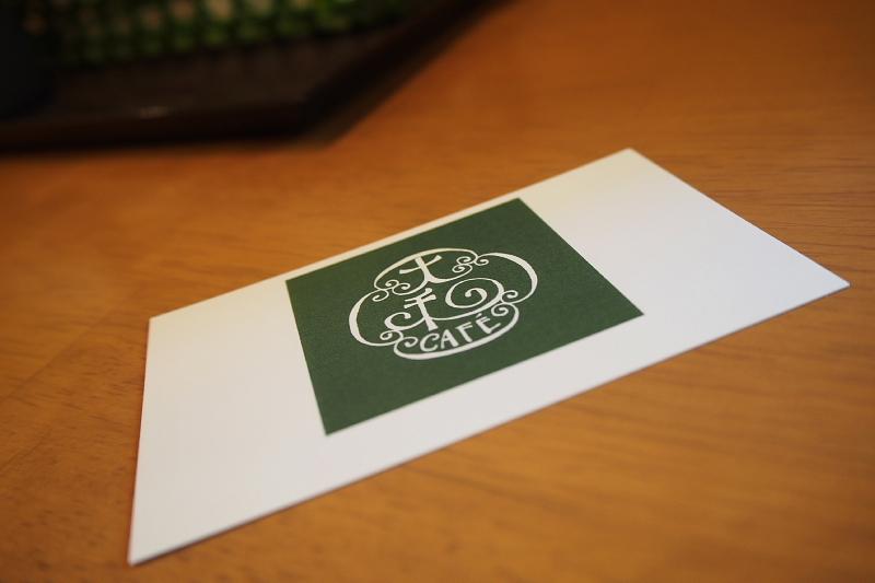 【いいもの発見】大和CAFE の「週替わり惣菜プレートランチ」_b0008655_18173715.jpg